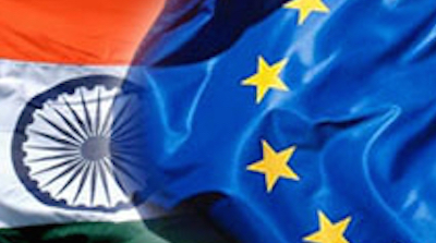 BOLETÍN EUROPE INDIA CHAMBER OF COMMERCE JUNIO 2017