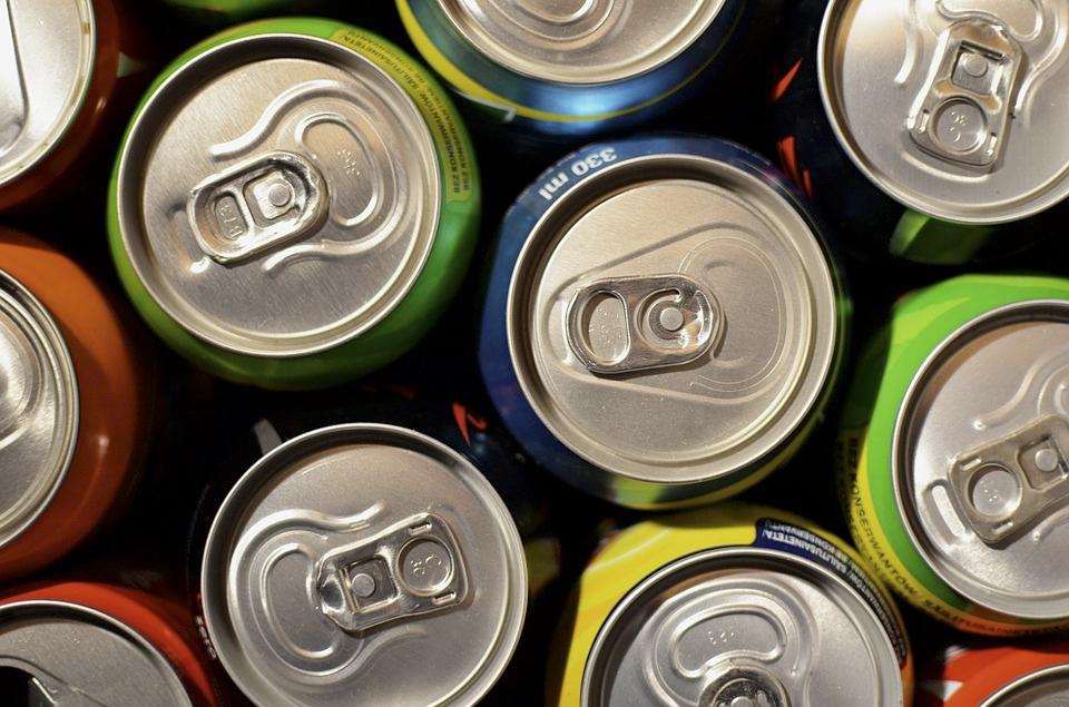 FEDACOVA advierte de que la subida del IVA de las bebidas azucaradas solo tiene afán recaudatorio y no disuadirá de su consumo.